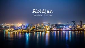 abidjan-300x169