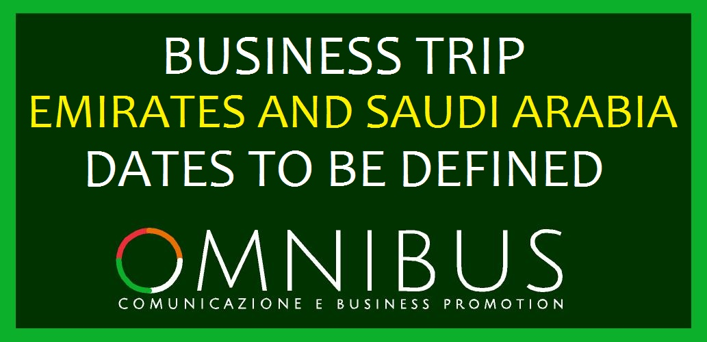 Logo business trip_dates to be defined
